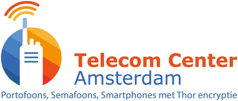 Specialist in Motorola en Kenwood Portofoons, Mobilofoons, KPN Semafoons en goedkope mobiele telefoons